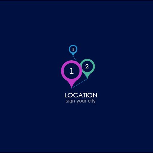 Location ionic 3