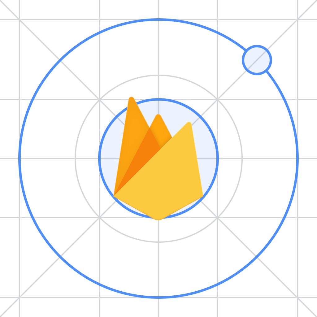 Lonic-3-Firebase  Login