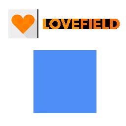 Lovefield Starter