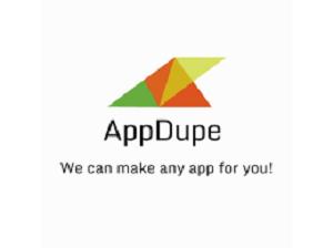 Lyft Clone App Development