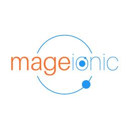 MageIonic