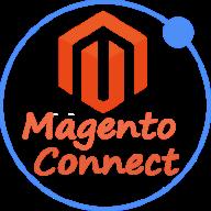 MagentoConnect