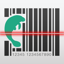 Manatee Works Barcode Scanner SDK