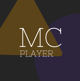 MC Player - Player for Streaming radio.
