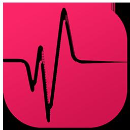 Pharmacy ecommerce Android App Online medicine iOS App Template HTML  CSS IONIC 3  Medizone