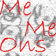 MeMeons