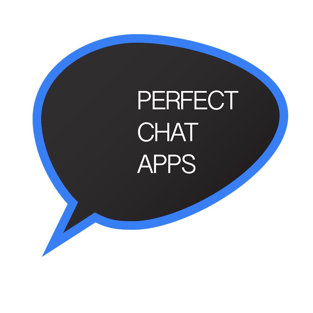 Messenger Ionic ios, android, macos, window, ubuntu