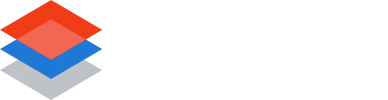 Million Money MLM Clone Script - Smart Contract Based MLM