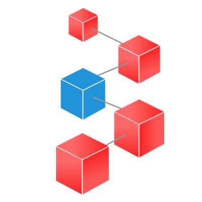 MLM Platform with Smart Contract, Smart Contract based MLM Website Development