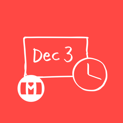 Ionic date and time picker Mobiscroll