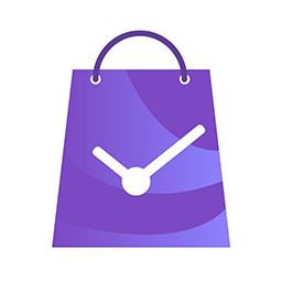 Modern Ecommerce Android App Template  Ecommerce iOS App Template HTML  CSS IONIC 5  ShopCart