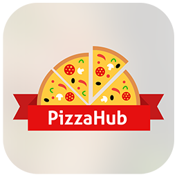 Pizza Ordering Android App Template  Pizza Ordering iOS App Template Pizzamenia HTMLCSS IONIC 3