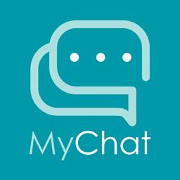 MyChat Ionic 3