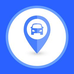 MyRide - Cab Booking