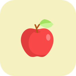 Nearby Restaurants Apps