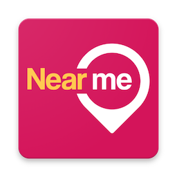 Nearme 7.0