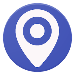 nearmeApp with Google Places