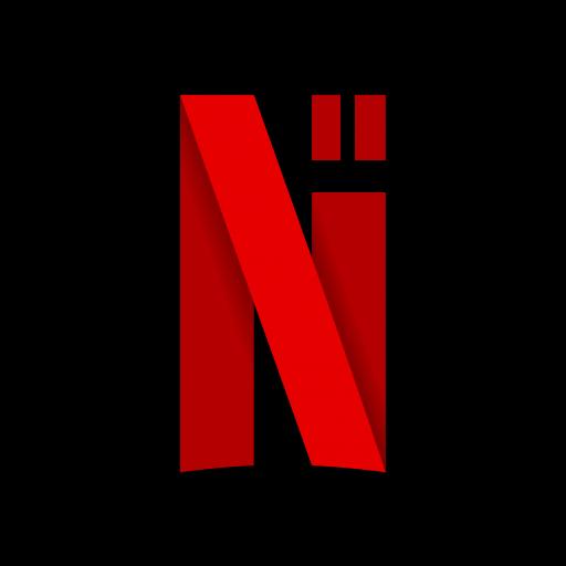 Netflix - Ionic V4  Firebase
