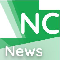 News Crunch Wordpress News App