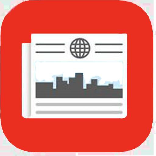 News Hub Template