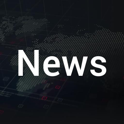 NewsFeed Ionic 4