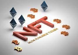 NFT Marketplace Clone Script