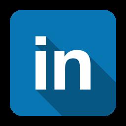 Linkedin Auth Starter