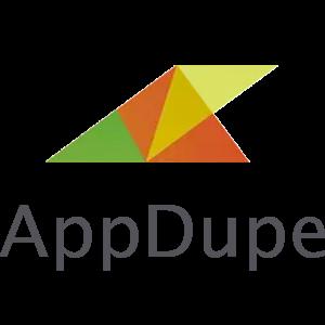 Olx Like App Development