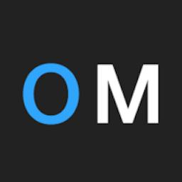 OmniMarkt - 100 Ready Second Hand Listing App