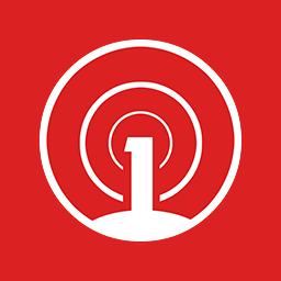 OneSignal Starter
