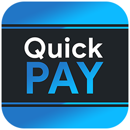 Recharge Booking  Bill Online Payment Android App  Online Payment iOS App TemplateHTMLCss Ionic5