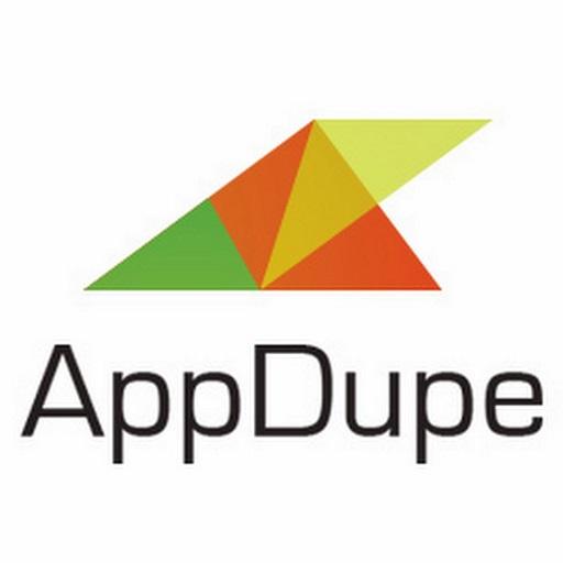 Online Shopping App Development