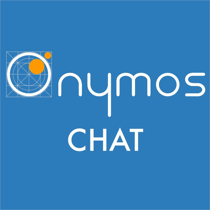 Onymos Chat