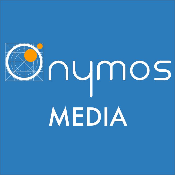 Onymos Media