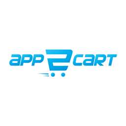 OpenCart 3 - Ionic 4 Mobile App Builder with API Module