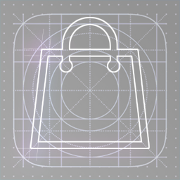 Opencart Mobile Shopping Cart Lite App with API Module