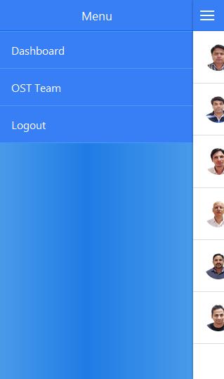 Ost-login-kit - Ionic Marketplace Marketplace Login