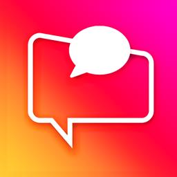 Premium Chat Themes Ionic 4