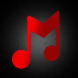Pakka Music - IONIC Template