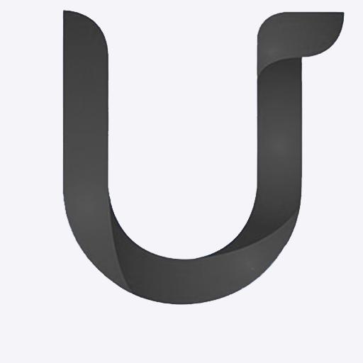 Perfect Dark  Ionic  UI Template /Theme Full App