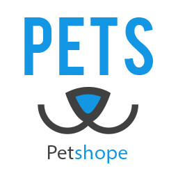 PetShop