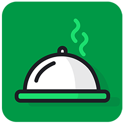 Restaurant Kitchen App   Restaurant Table Menu App Template Android  iOS HMTL  Css IONIC 5