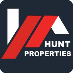 Hunt Property