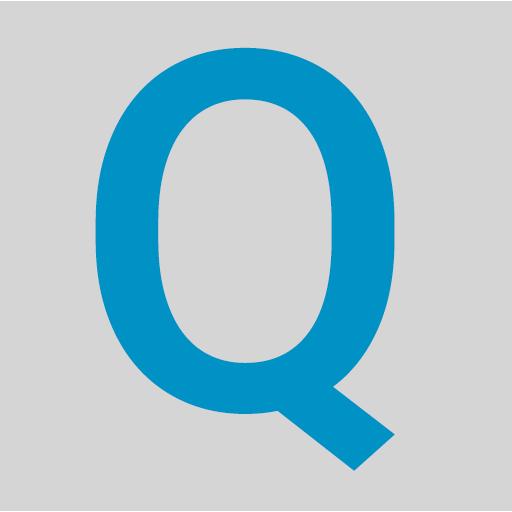 Q-Ads