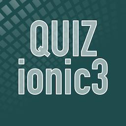 Quizionic 3