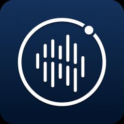 Radio app Ionic 5 starter
