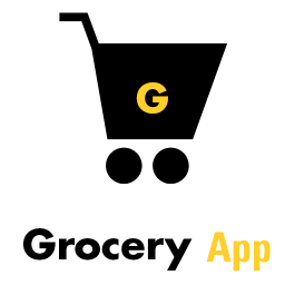 readymade-grocery-online-store
