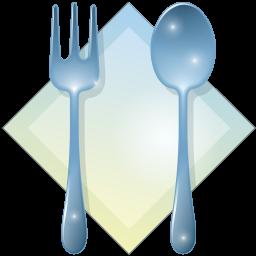 Restaurant Unique App