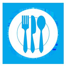 Restaurant App for WooCommerce