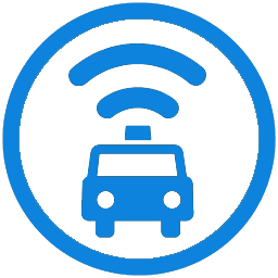 Royal-transport - Ionic Marketplace
